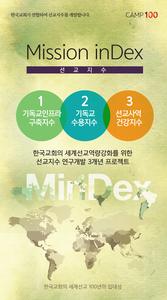 Mindex brochure